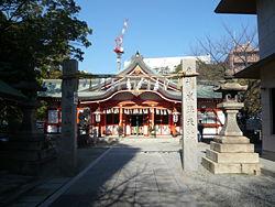 250px-tamatsukuri-inari-jinja_haiden